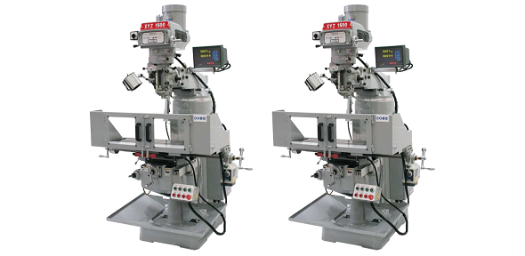 two-manual-mills-590-by-288-jpg